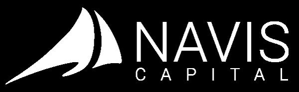 Navis capital
